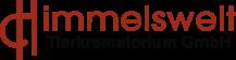 Himmelswelt Tierkrematorium GmbH